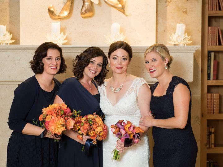 Tmx 1453940654430 Dsc246901 Seattle, WA wedding beauty