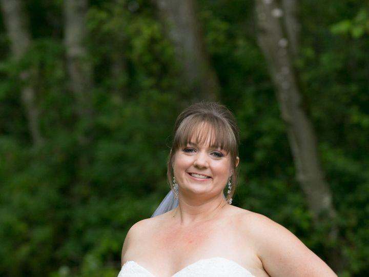 Tmx 1453940717411 Jolene Drake  Kyle Sera Jolene  Kyle 18 Seattle, WA wedding beauty