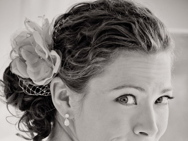 Tmx 1453940896728 Img1479 Edit Seattle, WA wedding beauty