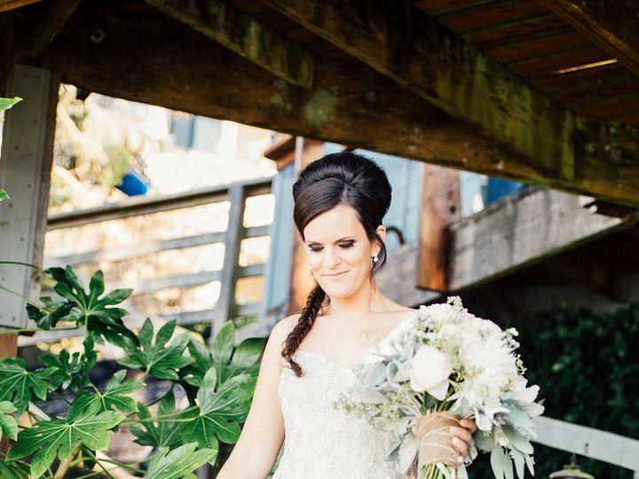 Tmx 1459007064416 Dsc1072 Seattle, WA wedding beauty