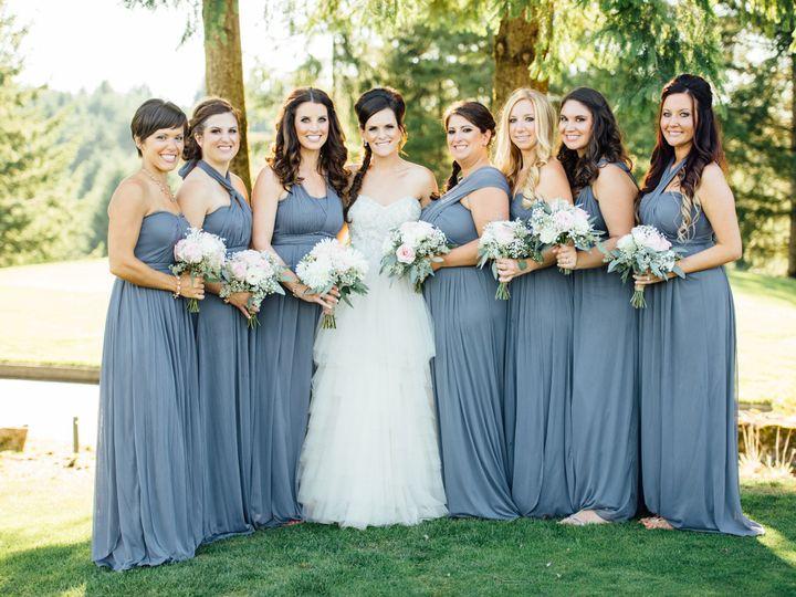 Tmx 1459007090722 Dsc1469 1 Seattle, WA wedding beauty