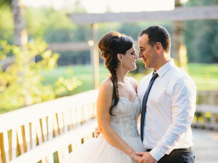 Tmx 1459007114858 Dsc1772 Seattle, WA wedding beauty