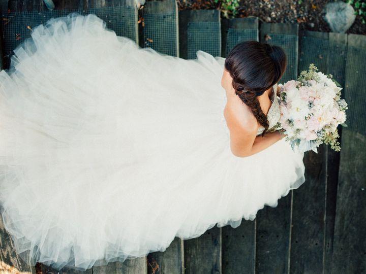 Tmx 1459007138855 Dsc7015 Seattle, WA wedding beauty