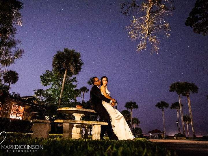 Tmx 1423228899700 Fb10 Port Orange wedding venue