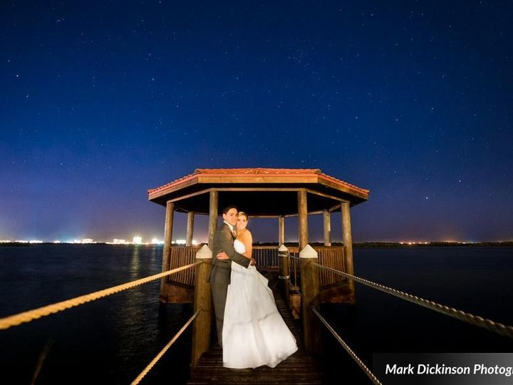 Tmx 1440084549491 Culverwacksmanmarkdickinsonphotographymarkdickinso Port Orange wedding venue