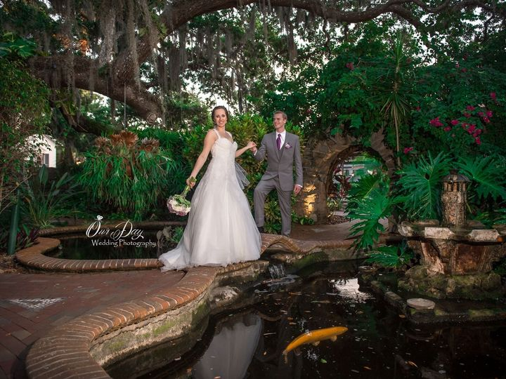 Tmx 1466622394836 133168749043696163556983352893080715521695o Port Orange wedding venue