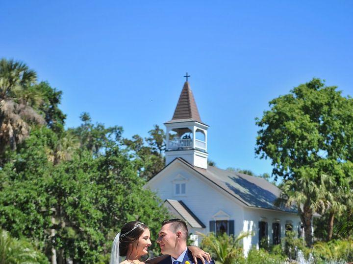 Tmx Wedding 545 51 21953 159604991133328 Port Orange wedding venue