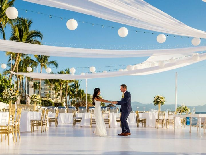 Tmx Https Www Velasweddings Com Photogallery Large Homegvrngallery Gvrn 20 51 1941953 158273587088166 Miami, FL wedding travel