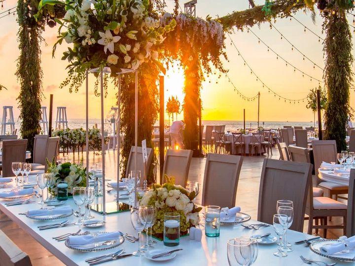 Tmx Https Www Velasweddings Com Photogallery Large Homevelasvallarta Beach Location Wedding Velas Vallarta Resort All Inclusive 51 1941953 158273589726307 Miami, FL wedding travel