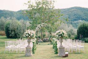 Mya Wedding