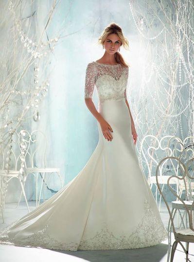 Wedding Dresses In Little Rock Ar Ideas