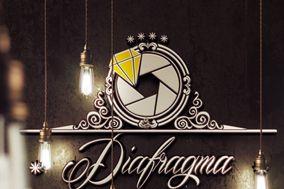 Diafragma Producciones