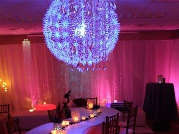 Tmx 1493409721433 1340708111637321403576034885115355115285057n Moline, IL wedding venue