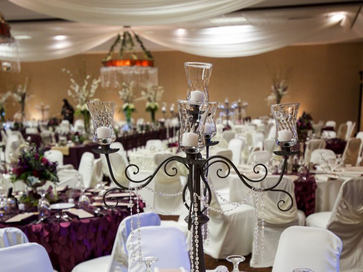 Tmx Frey 5752 51 91953 157738182911699 Moline, IL wedding venue