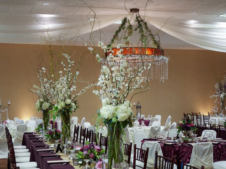 Tmx Frey 5762 51 91953 157738182646085 Moline, IL wedding venue