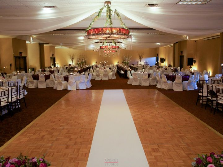 Tmx Frey 5973 51 91953 157738183140380 Moline, IL wedding venue