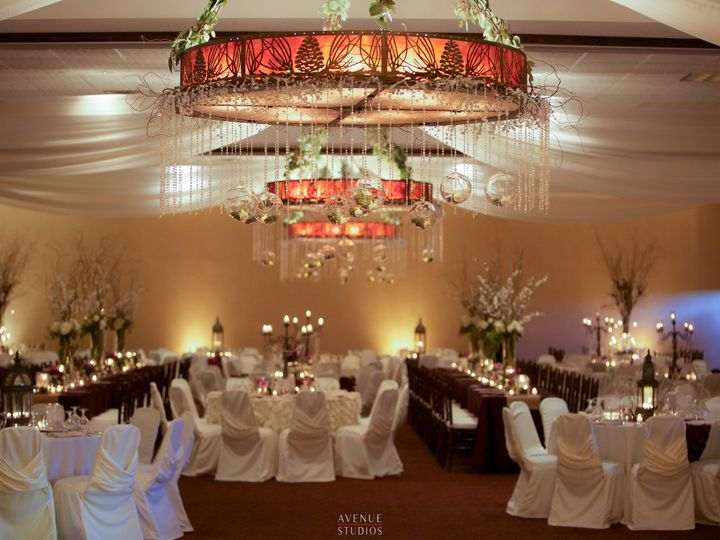 Tmx Frey 9973 51 91953 157738183280184 Moline, IL wedding venue
