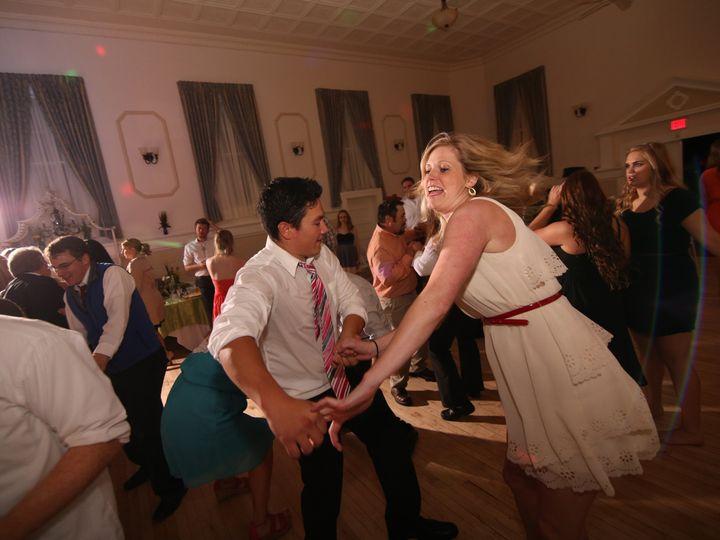 Tmx 1429486836322 Dax Photography 97671 Missoula, MT wedding dj