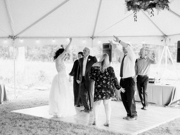 Tmx Happcouturewedding Skp 2018 749 51 191953 1563482554 Missoula, MT wedding dj
