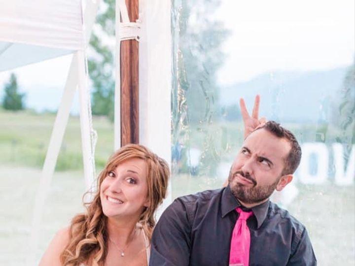Tmx Img 5183 51 191953 1563484730 Missoula, MT wedding dj