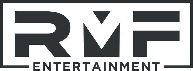 Tmx Logo Black 51 191953 159067471065460 Missoula, MT wedding dj