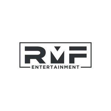 Tmx Rmf Profile Small 51 191953 159067477839427 Missoula, MT wedding dj