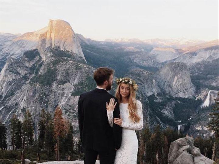 Tmx 1511209004691 13 San Francisco, CA wedding beauty
