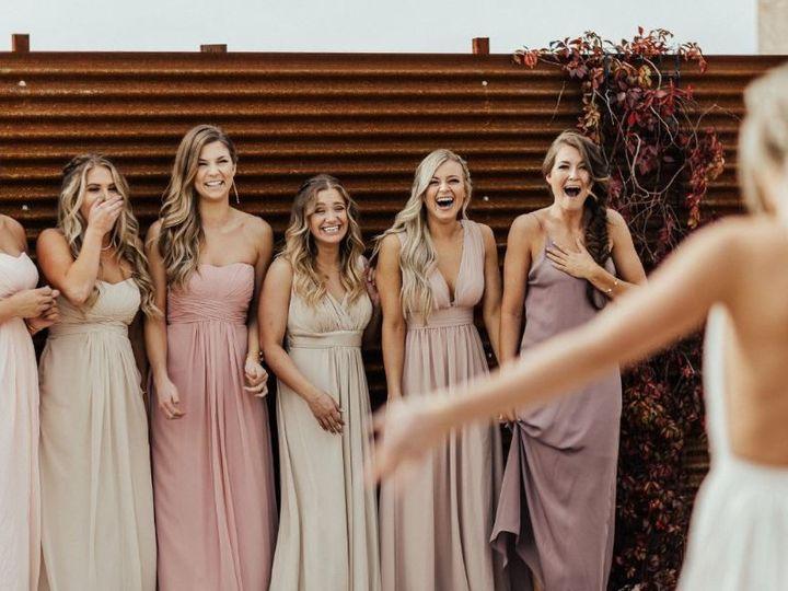 Tmx 1511209016887 15 San Francisco, CA wedding beauty