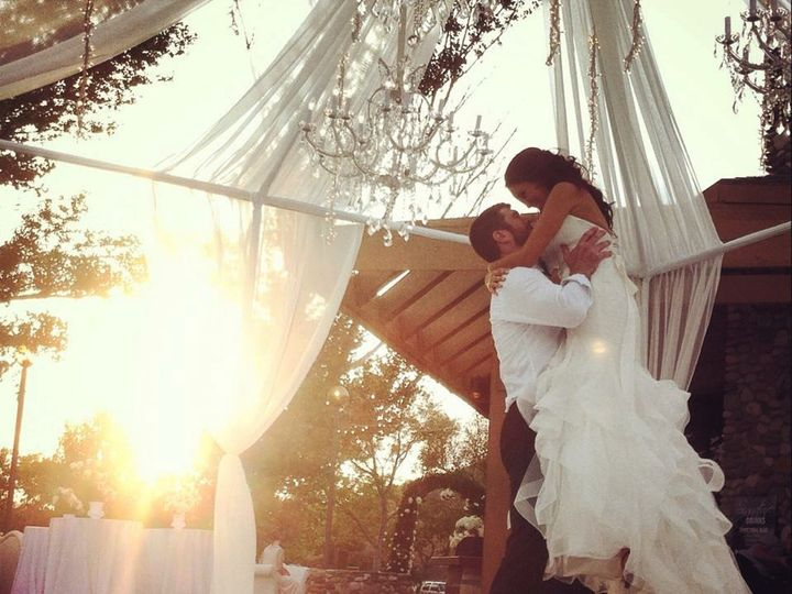 Tmx 1511234042636 0471dc10 1d49 406e B0ab 7f649c99b804 San Francisco, CA wedding beauty