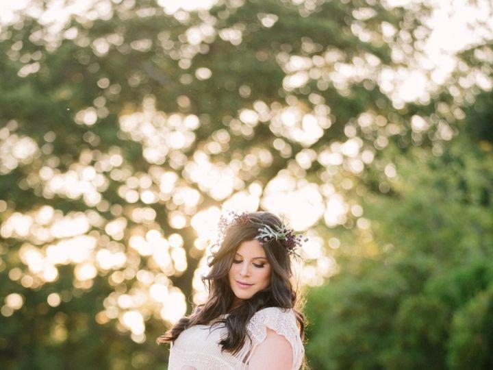 Tmx 1511234168362 E5546bab E68a 44fa Bf4e 35ee98f3f0f0 San Francisco, CA wedding beauty