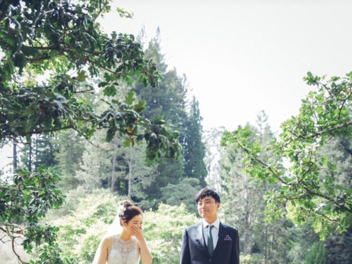 Tmx 1511234390570 305bb4be 0be4 42c2 957b F3de83e92a15 San Francisco, CA wedding beauty