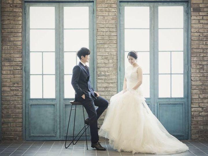 Tmx 1511234605493 202d5d72 32d5 4d65 99bb 8dae6778b02b San Francisco, CA wedding beauty