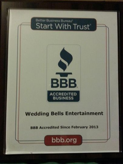 bbb org accredited