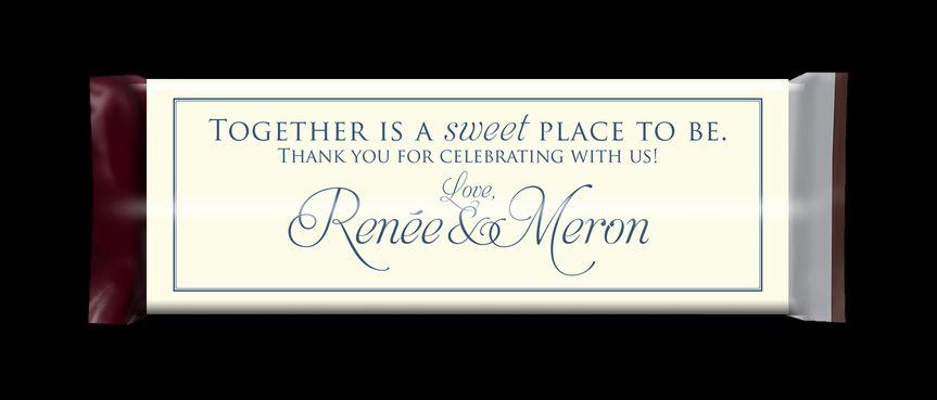 CCLTD - Renee & Meron