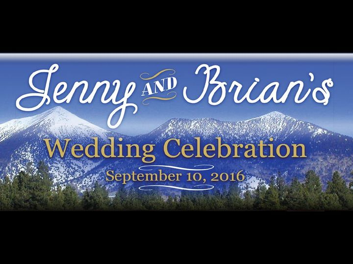 Tmx Jenny And Brians Wedding Celebration Wrapper 51 1012953 Hershey, PA wedding favor