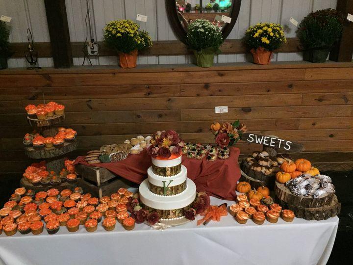 Tmx 1471356293759 Img0320 Doylestown, PA wedding catering