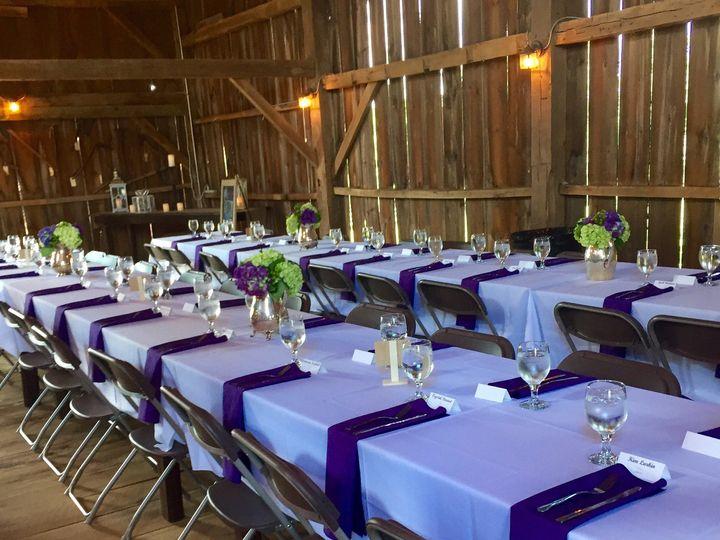 Tmx 1471356442248 Img0920 Doylestown, PA wedding catering