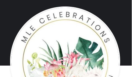 MLE Celebrations
