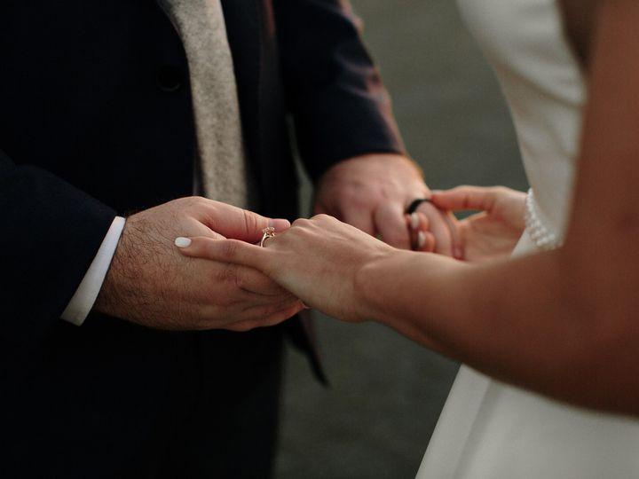 Tmx 7b3a0486 51 1903953 158593765857646 Sarasota, FL wedding planner