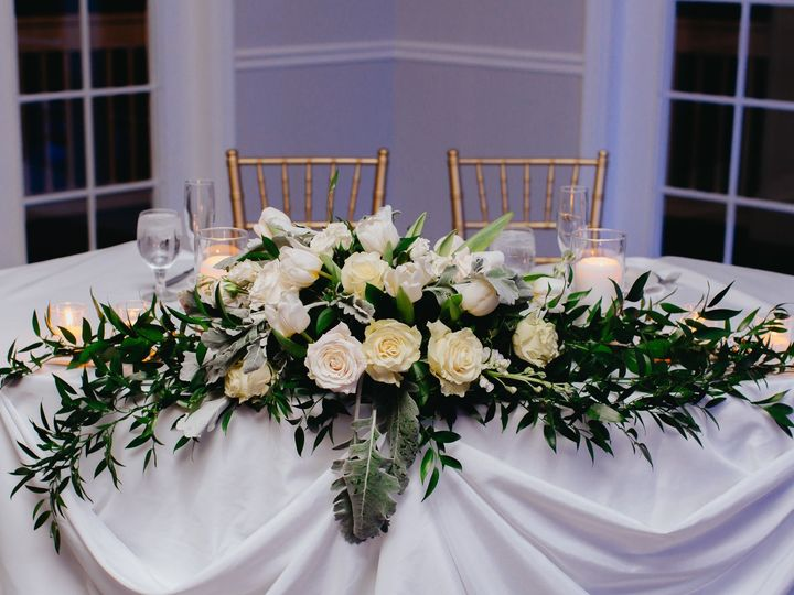 Tmx 7b3a0841 51 1903953 158593446318873 Sarasota, FL wedding planner