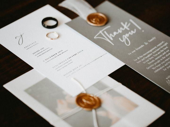 Tmx 7b3a8214 51 1903953 158593524585567 Sarasota, FL wedding planner