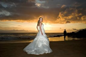 Maui Beach Weddings & Concierge
