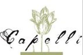 Capelli Floral,llc