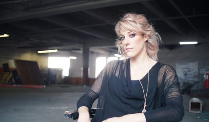 Abbi Neel Makeup Artistry 1