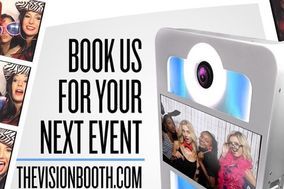 The Vision Booth LLC
