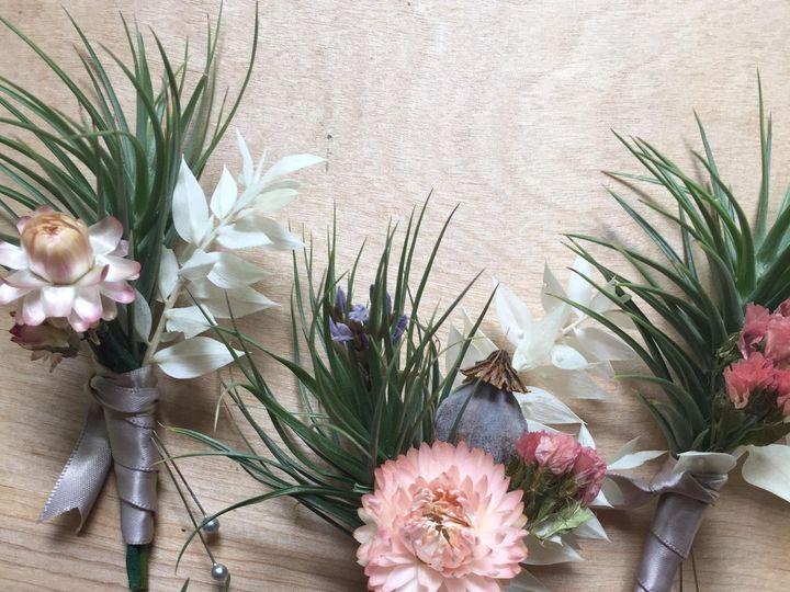 Tmx 2bcc8e30 9eb1 45c8 9e26 46e1bfe24c96 51 1073953 1561996697 Chattanooga, TN wedding florist