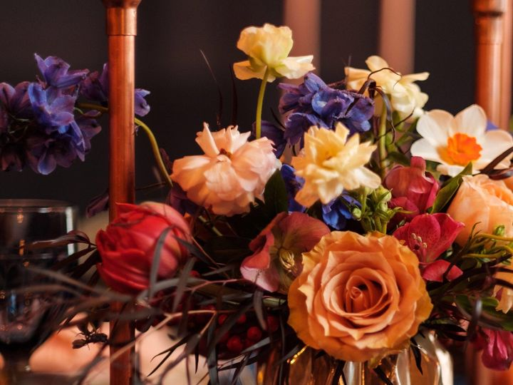 Tmx 4626882b 423a 468c A4ff 3c8e54b120c7 51 1073953 1561413234 Chattanooga, TN wedding florist