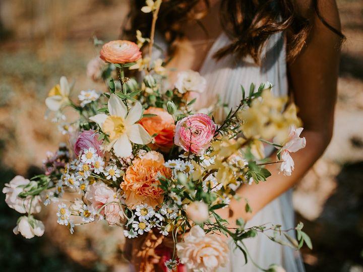 Tmx 613028ac A255 4589 87ac Cb8152aa8d8e 51 1073953 1561996175 Chattanooga, TN wedding florist