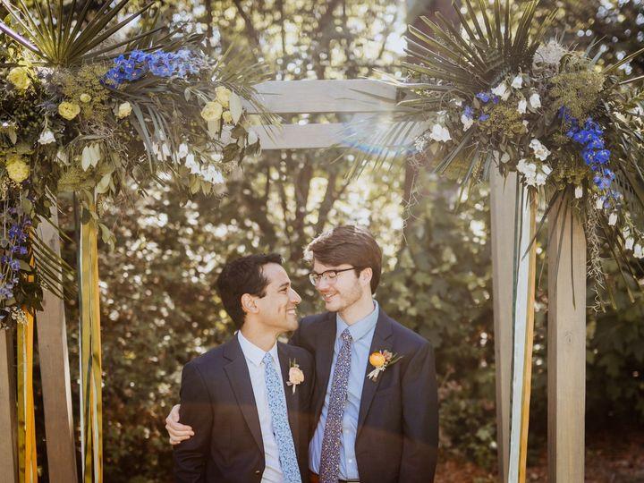 Tmx 6137d1bd 9f14 4820 814e 81381e2389ce 51 1073953 1561995835 Chattanooga, TN wedding florist