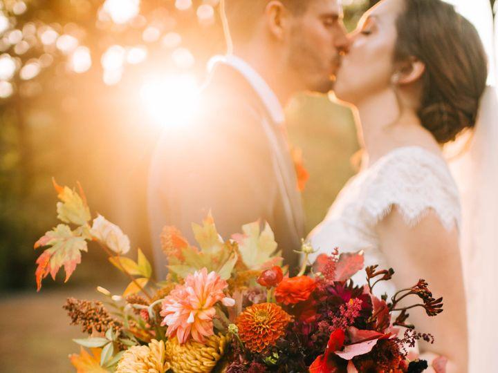 Tmx 61f72bbb 4806 45ee 90a1 95d84849a9aa 51 1073953 1561409367 Chattanooga, TN wedding florist